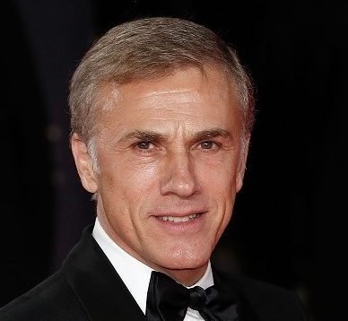 Christoph Waltz Net Worth