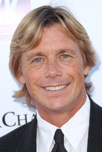 Christopher Atkins Net Worth