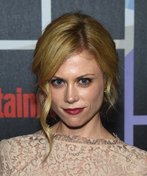 Claire Coffee Net Worth