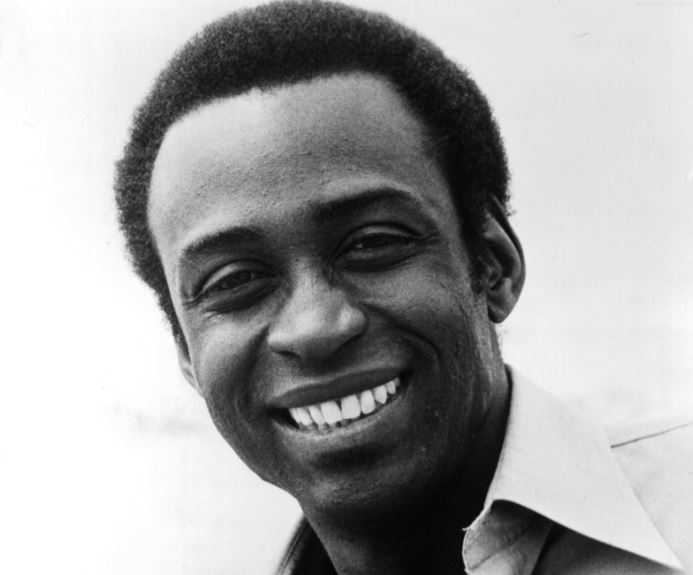 Cleavon Little Net Worth