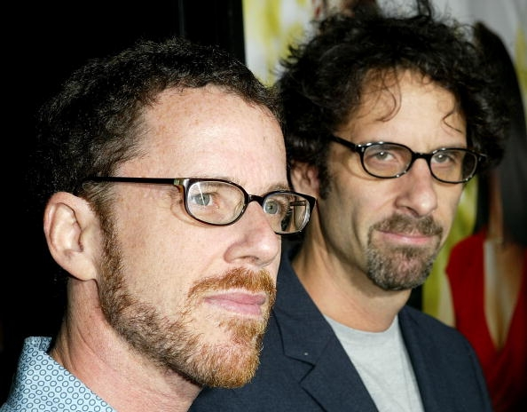 Coen Brothers Net Worth