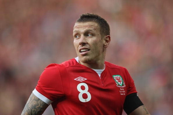 Craig Bellamy Net Worth