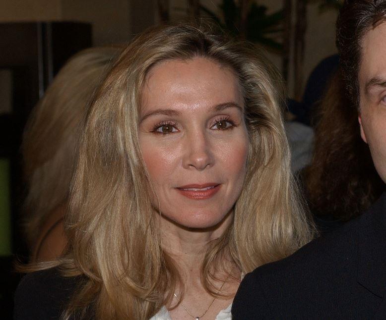 Cynthia Rhodes Net Worth