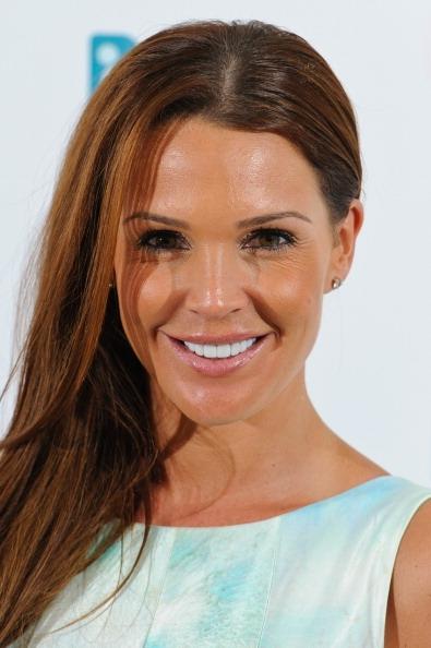 Danielle Lloyd Net Worth