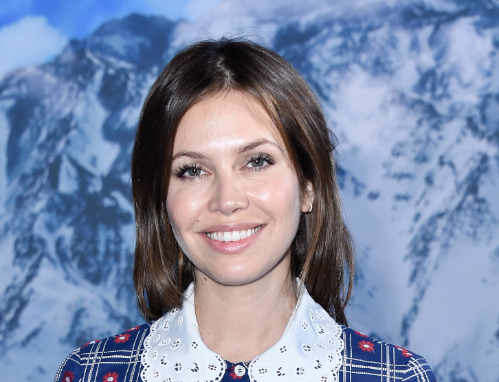 Dasha Zhukova Net Worth