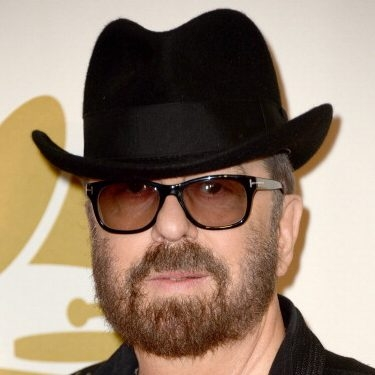 Dave Stewart Net Worth