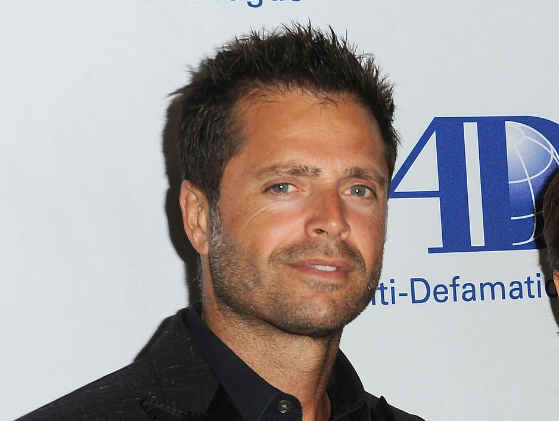 David Charvet Net Worth