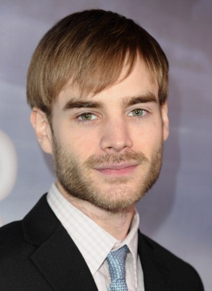 David Gallagher Net Worth