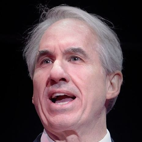David Limbaugh Net Worth