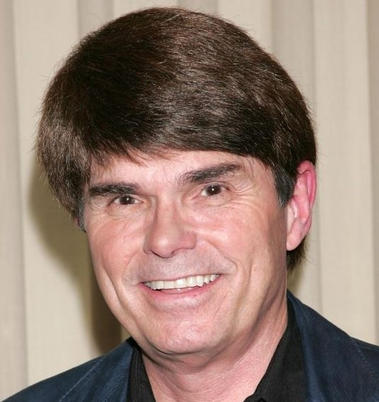 Dean Koontz Net Worth
