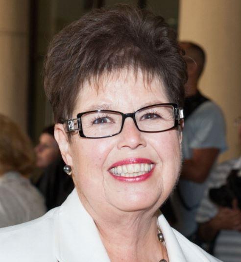 Debbie Macomber Net Worth