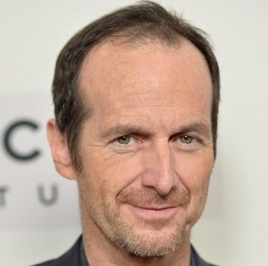 Denis O'Hare Net Worth