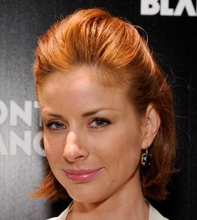 Diane Neal Net Worth