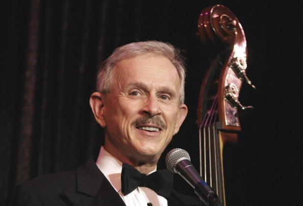 Dick Smothers Net Worth