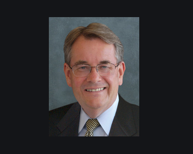Don Gaetz Net Worth