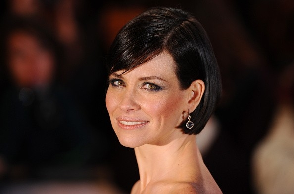 Evangeline Lilly Net Worth
