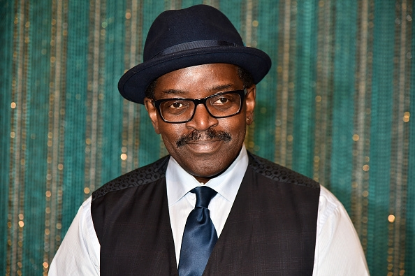 Fab Five Freddy Net Worth