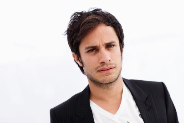 Gael García Bernal Net Worth