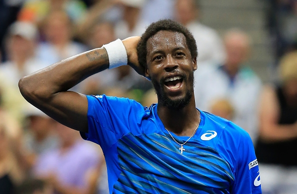 Gaël Monfils Net Worth