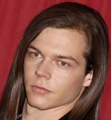 Georg Listing Net Worth