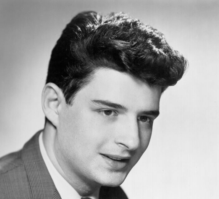 Gerry Goffin Net Worth