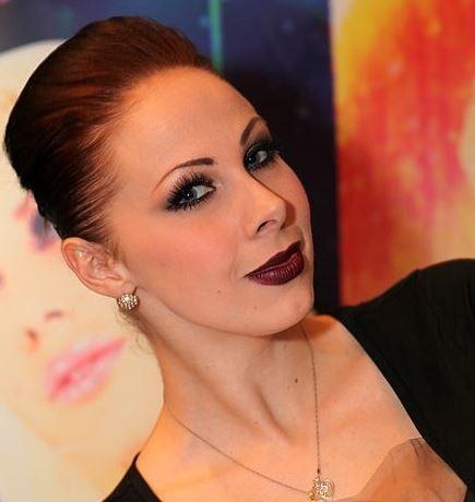 Gianna Michaels Net Worth