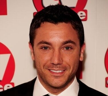 Gino D'Acampo Net Worth