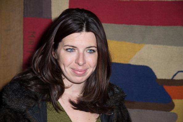 Heather Matarazzo Net Worth