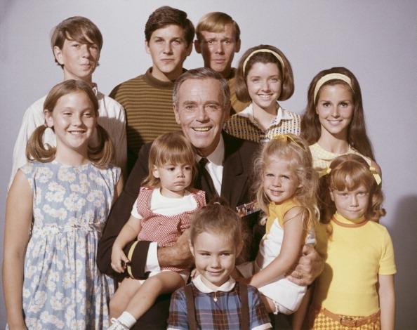 Henry Fonda Net Worth