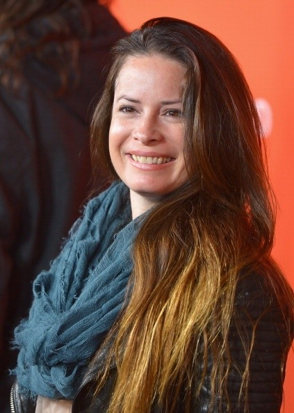 Holly Marie Combs Net Worth