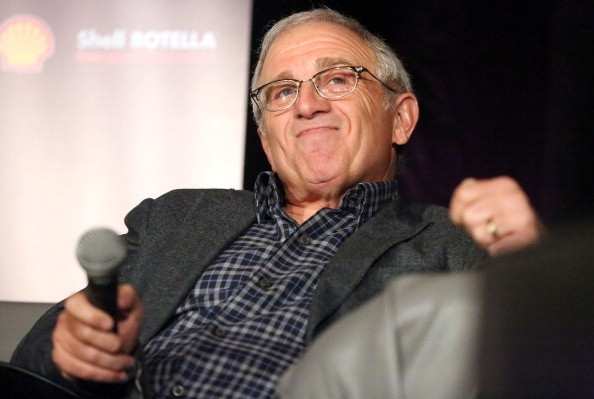 Irving Azoff Net Worth