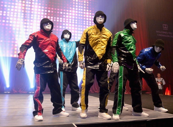 JabbaWockeeZ Net Worth