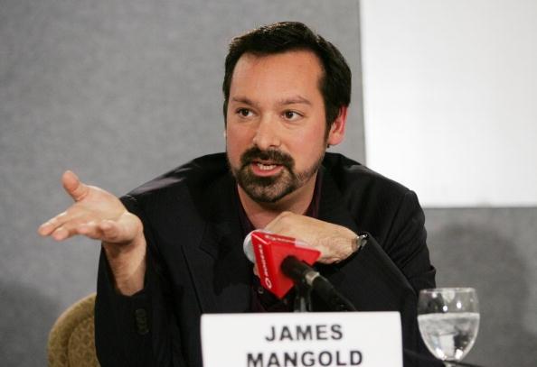 James Mangold Net Worth
