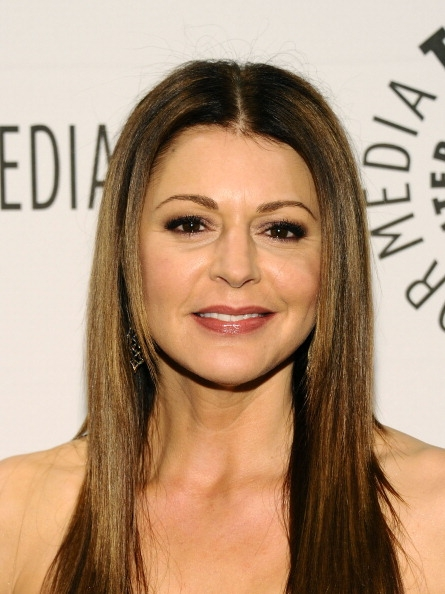 Jane Leeves Net Worth