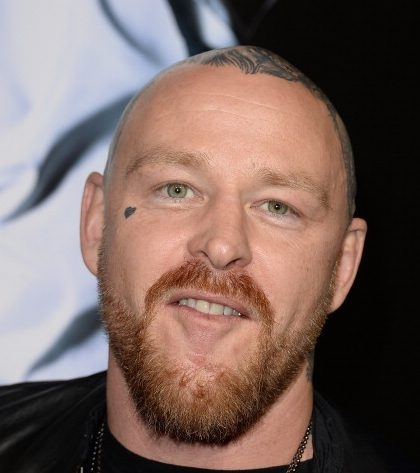 Jason Ellis Net Worth