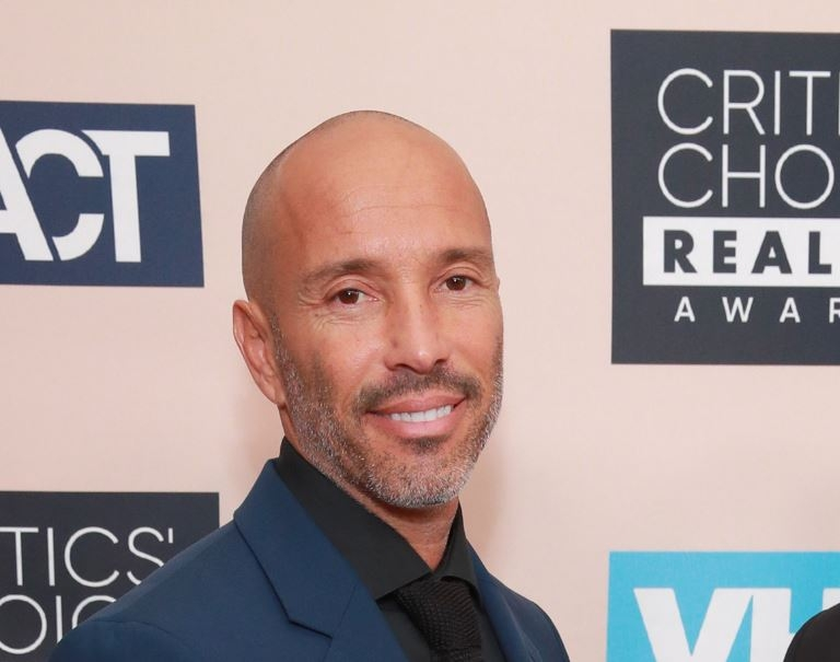 Jason Oppenheim Net Worth