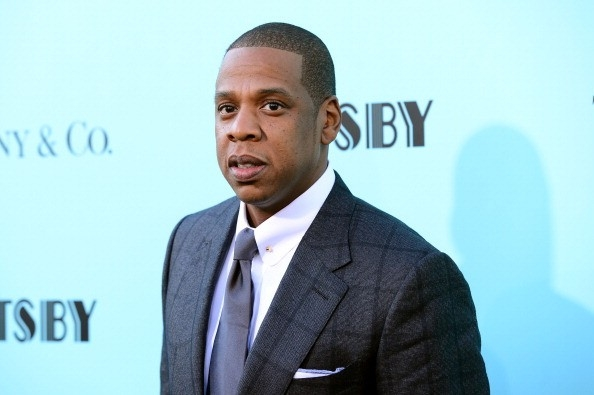 Jay-Z Net Worth