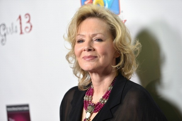 Jean Smart Net Worth