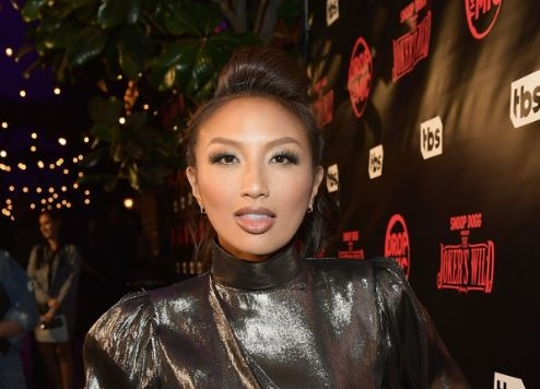 Jeannie Mai Net Worth