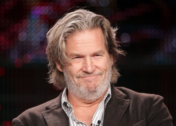 Jeff Bridges Net Worth