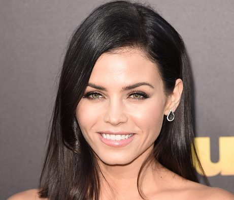 Jenna Dewan Net Worth