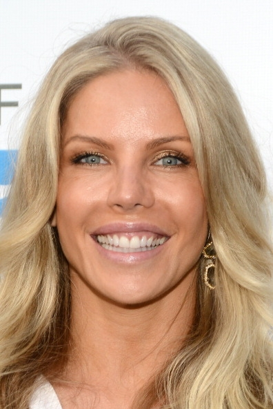 Jessica Canseco Net Worth