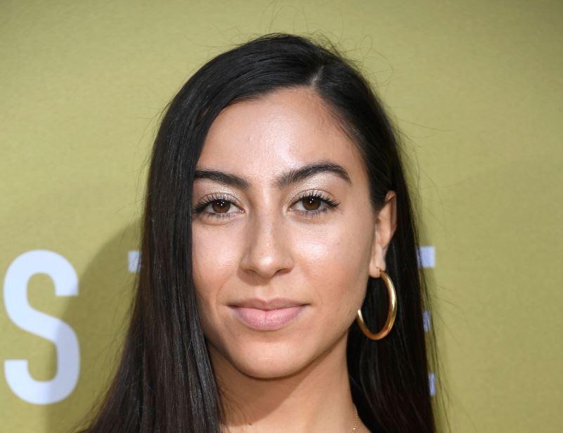 Jessica Vanessa Net Worth