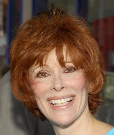 Jill St. John Net Worth