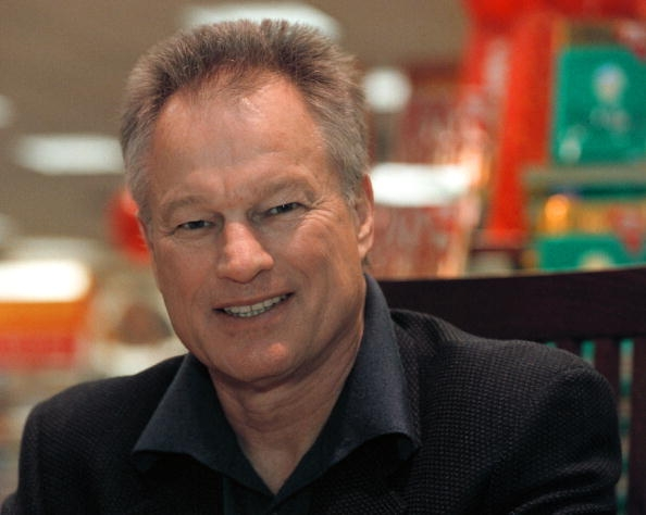Jim Bouton Net Worth