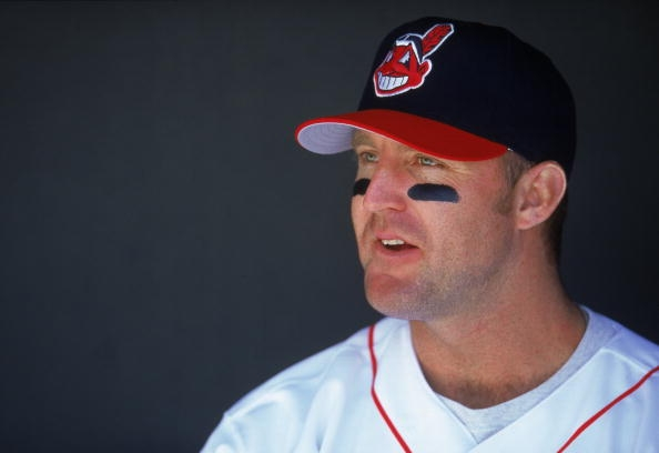 Jim Thome Net Worth