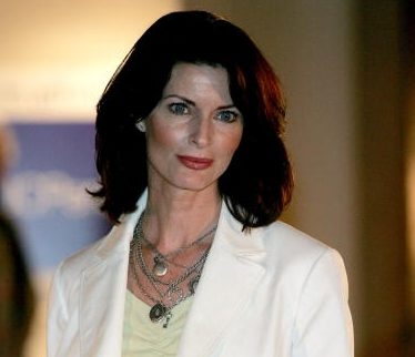 Joan Severance Net Worth