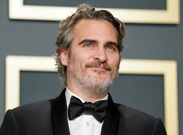 Joaquin Phoenix Net Worth