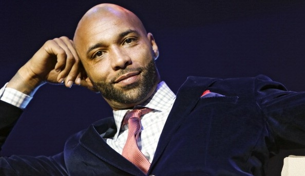 Joe Budden Net Worth