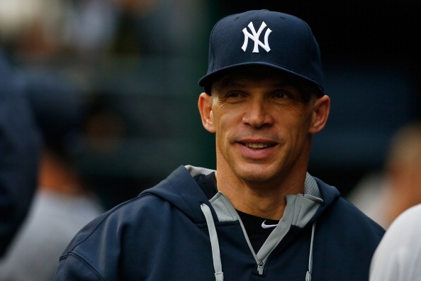 Joe Girardi Net Worth